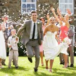 knutsford taxi services for weddings